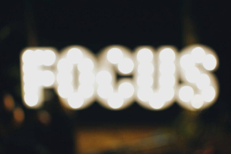 the best nootropoics for focus