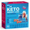 Real Ketones starter kit