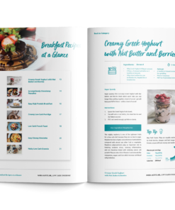 low carb family recipes sara aguilar keto guide uk